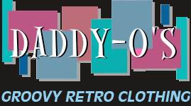 daddyos.com - retro clothing